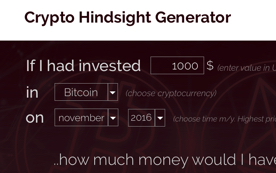 crypto guilt calculator example image