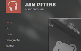 jan peters example image